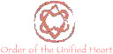 Order of the Unified Heart